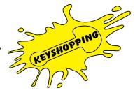 KEYSHOPPING.EU